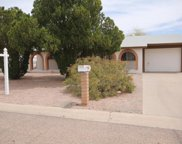 947 N Grand Drive, Apache Junction image