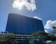 1555 Kapiolani Boulevard Unit 2207, Honolulu image