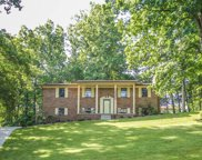 3332 Gumstand Drive, Powell image