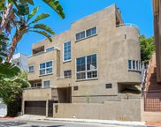 6445 DEEP DELL Place, Los Angeles (City) image