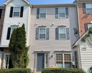 309 Assembly Point Ct, Odenton image