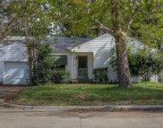 2810 Minoco Drive, Dallas image
