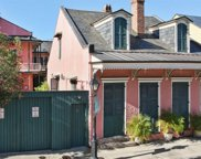 927 Dauphine  Street, New Orleans image