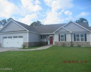 187 Windfield Lane, Holly Ridge image