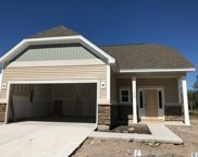 959 Witherbee Way, Little River image