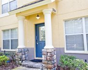 3304 Spy Tower Court, Valrico image