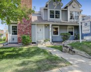 8386 W 90th Place Unit 1802, Westminster image