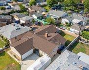 14036     Fernview Street, Whittier image