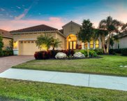 14910 Castle Park Terrace, Lakewood Ranch image