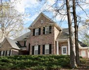 8025 Carrington Dr, Trussville image