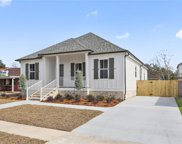 5363 Chatham  Drive, New Orleans image
