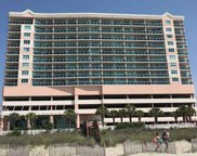1903 S Ocean Blvd. Unit 1210, North Myrtle Beach image