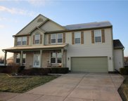 6521 Daisy Hill  Court, Camby image