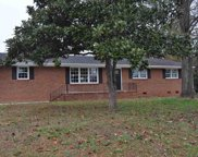 108 Convair Drive, Spartanburg image