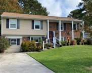 3800 Turtle Cove Ct Court, South Central 1 Virginia Beach image