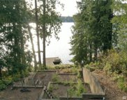 430 S Tulloch Rd, Snohomish image