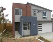 3299 Ticonderoga Street, Clairemont/Bay Park image