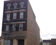 2827-29 South Archer Avenue, Chicago image