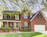 608  Queenswater Lane Unit #25, Waxhaw image