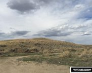 Trails West Estates, Casper image