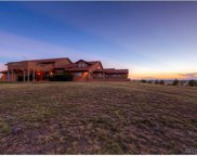 46913 County Road 89 Road, Byers image