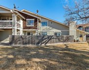 6955 W 87th Way Unit 281, Arvada image