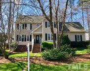 9433 Cartersville Court, Raleigh image