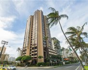 320 Liliuokalani Avenue Unit 1002, Honolulu image