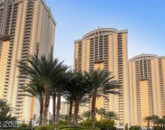 125 East HARMON Avenue Unit #3202/3204, Las Vegas image