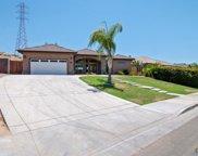 7107 Highland Knolls, Bakersfield image
