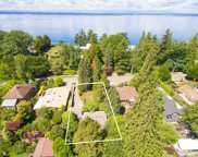 8046 32nd Ave NW, Seattle image