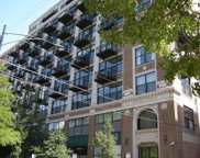 221 East Cullerton Street Unit 513, Chicago image
