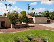 7363 E Paradise Drive, Scottsdale image
