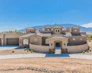 59 Don Julio Road, Corrales image