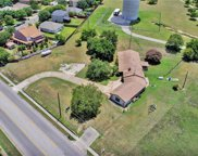 2701 High Country Blvd, Round Rock image