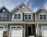 606 Daisy Hill Lane Unit lot 73, Simpsonville image