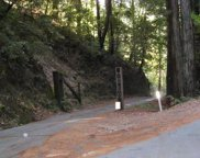 00 Back Road, La Honda image