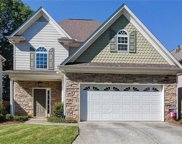 2214 Orchard Park Circle NW, Kennesaw image