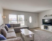 5101 Constitution, Clairemont/Bay Park image
