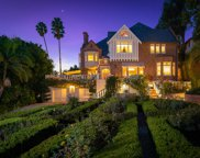2405 Glendower Avenue, Los Angeles image