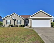 154 Black Bear Rd., Myrtle Beach image