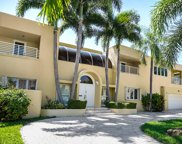 321 San Marco Drive, Fort Lauderdale image