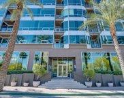 1 E Lexington Avenue Unit #807, Phoenix image