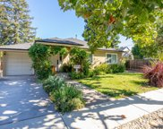 30 Carlyn Ave, Campbell image