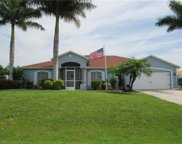 2033 NW 3rd ST, Cape Coral image