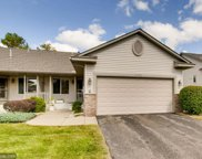 15448 Weaver Lake Road, Maple Grove image