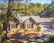 3958 Pate Rd, Loganville image