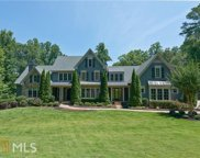 925 Shepards Ct, Roswell image