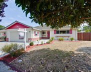 180 Donner Ct, Sunnyvale image