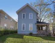 616 Bates  Se, Grand Rapids image